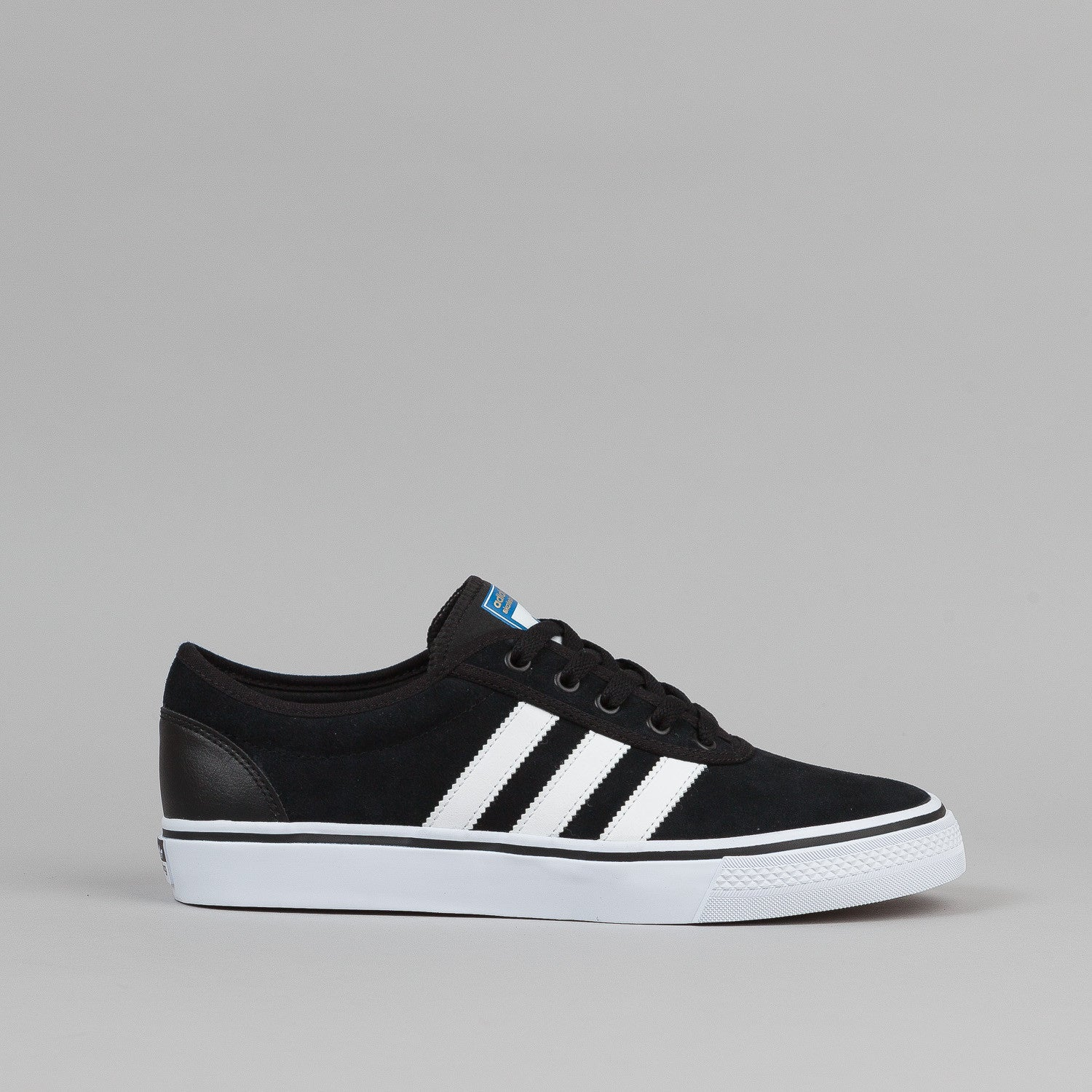 Adidas Adi-Ease Adv Shoes