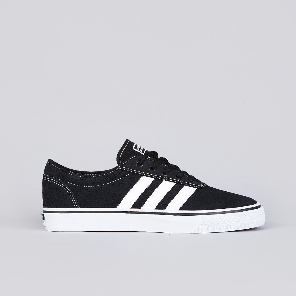Adidas Adi Ease Black1 / Running White FTW / Black1