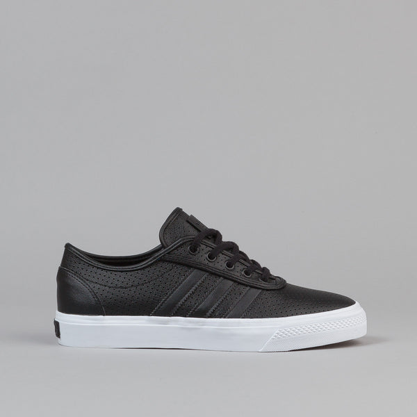 Adidas Adi-Ease Classified Shoes