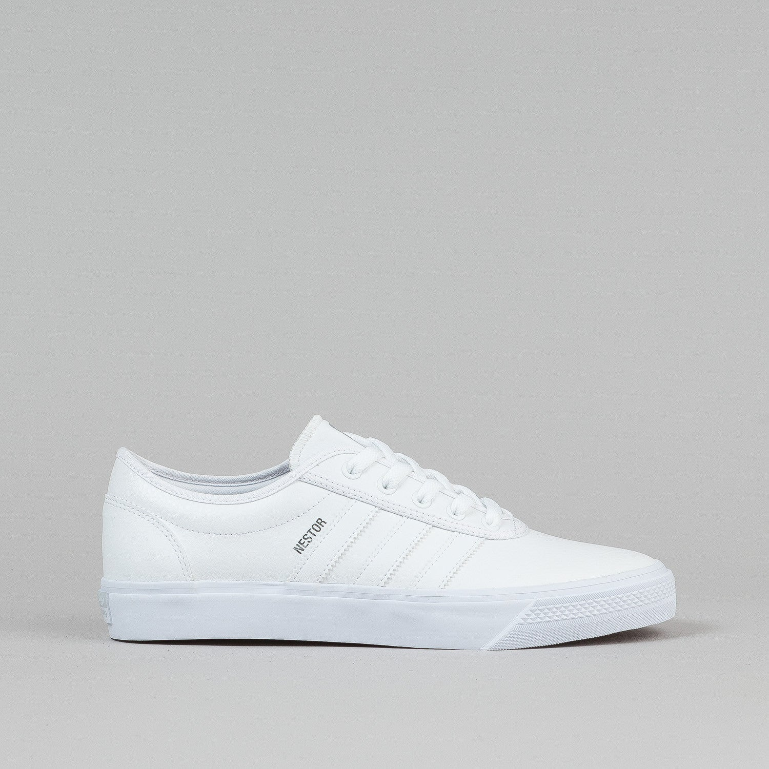Adidas Adi Ease 'Nestor' Shoes