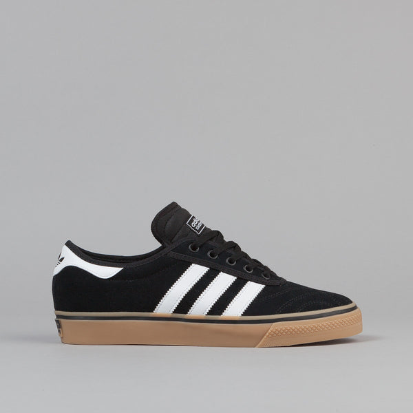 Adidas Adi-Ease Premier Shoes