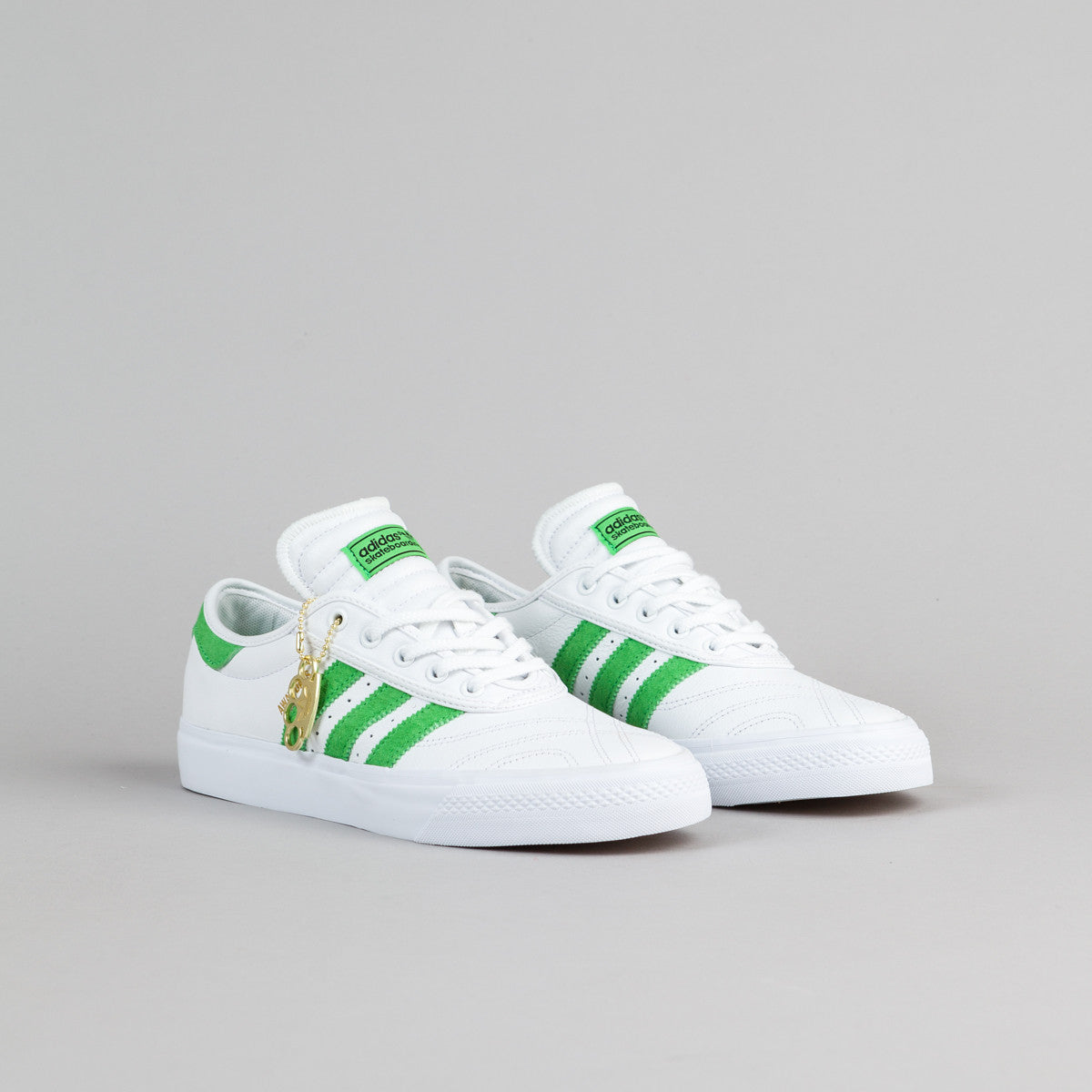 f388aa1961717d adidas-adi-ease-premiere-away-days-shoes-white-lime-gum-3.jpg