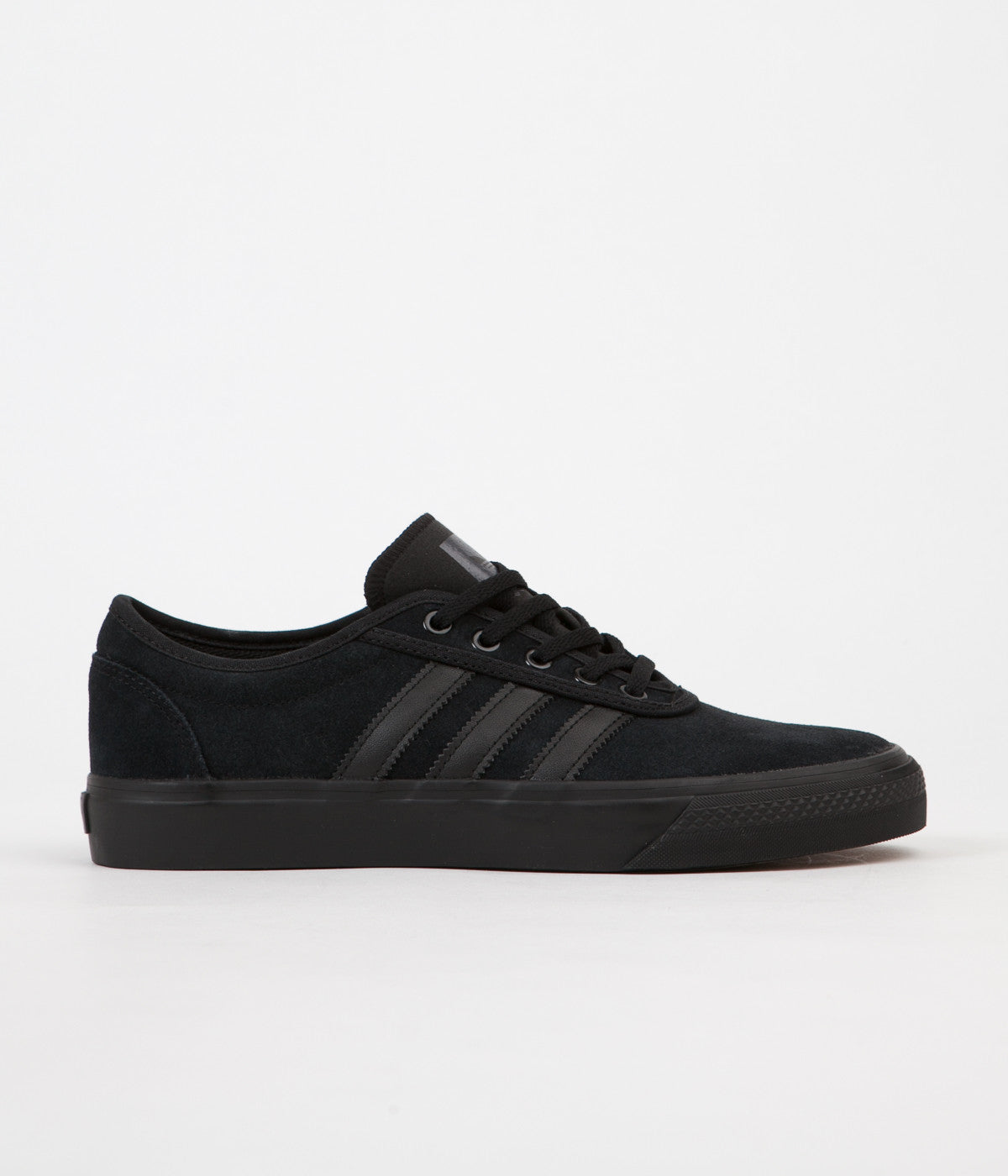 Adidas AdiEase Shoes | $100.00 in 2020