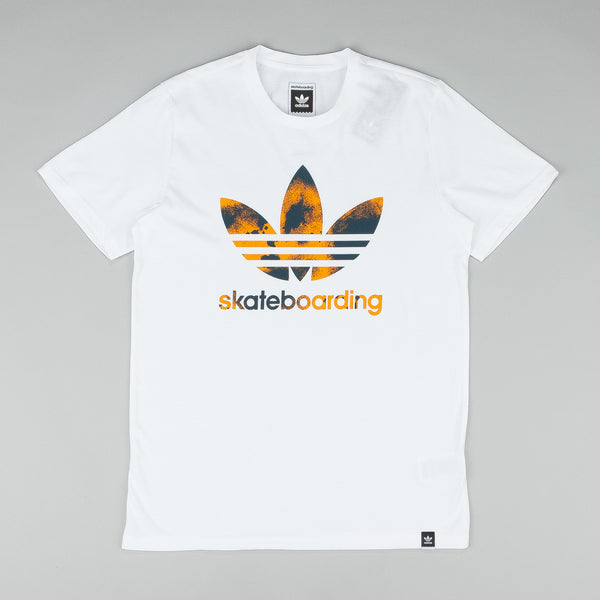 Adidas Adv Colour Blast T-Shirt