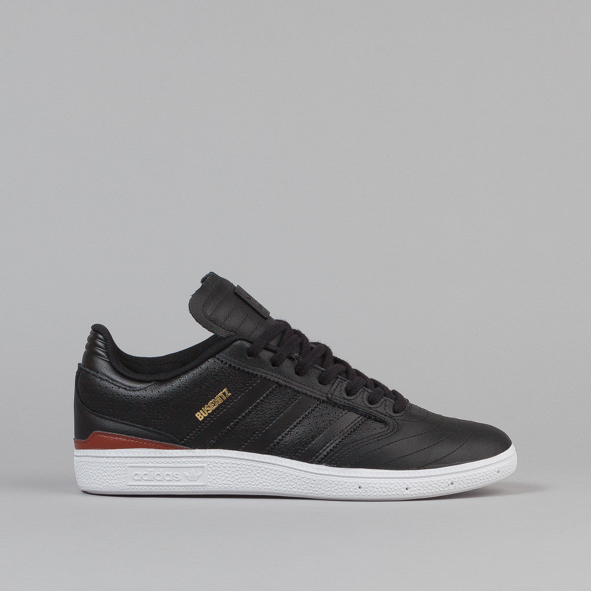 Adidas Busenitz Classified Shoes