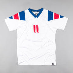 Adidas Busenitz Copa France Jersey