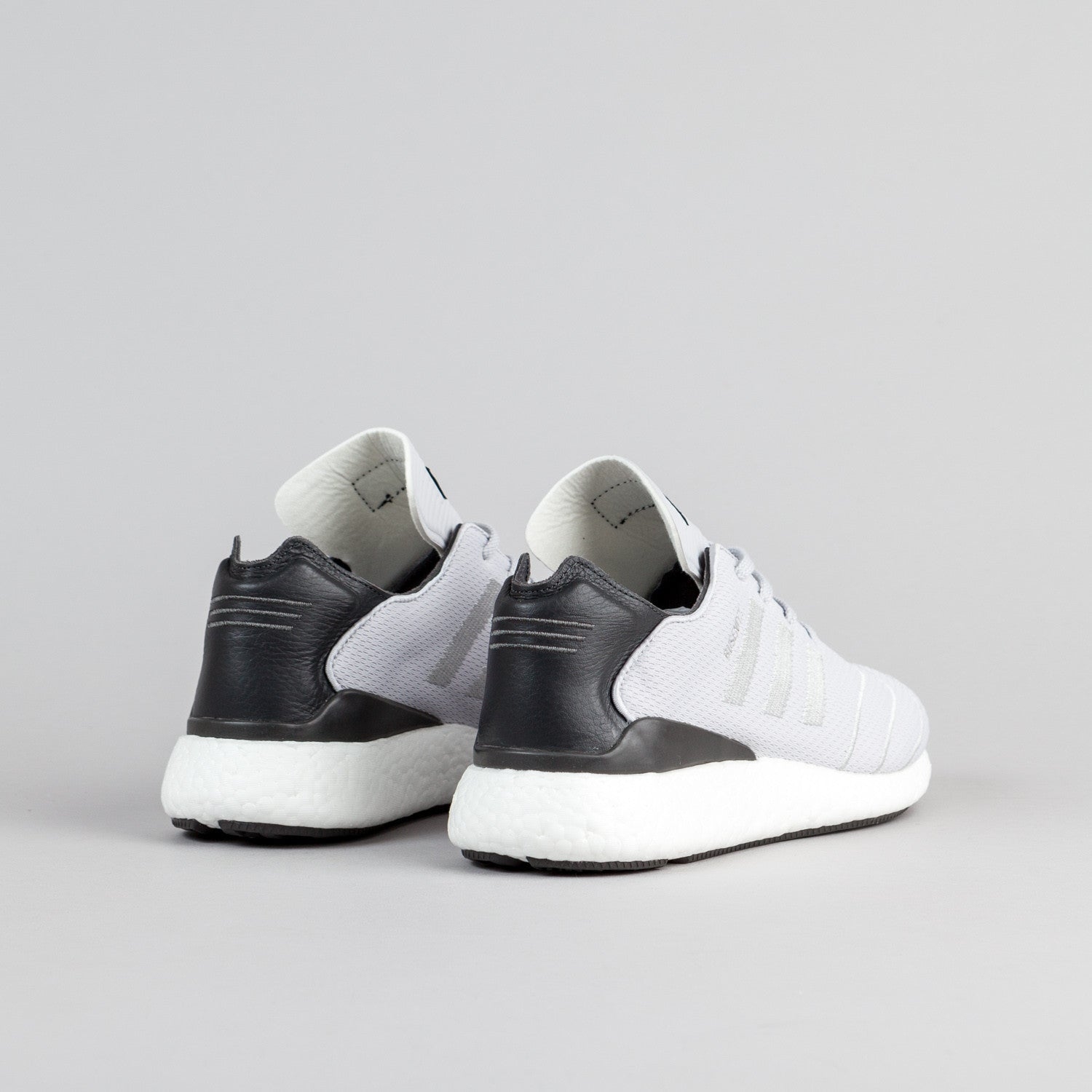 998f8a96c7acf Cheap Adidas Eqt Support Clearance Sale Adizero Sub2