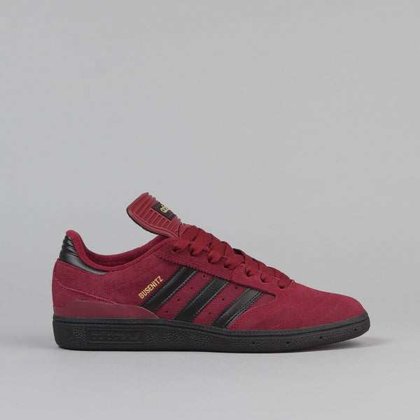 Adidas Busenitz Shoes
