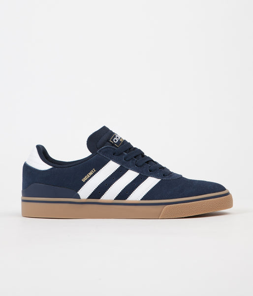 adidas skate shoes españa