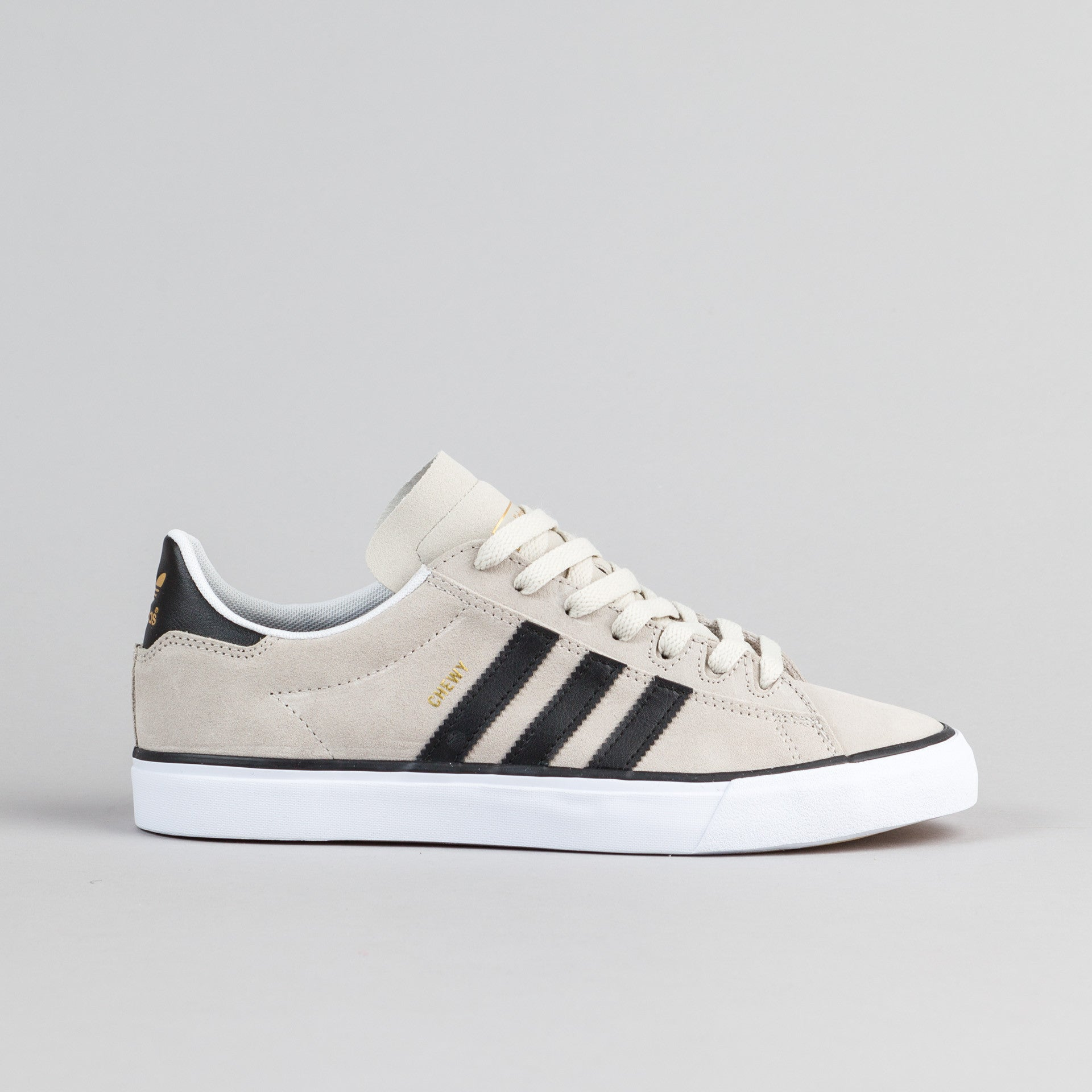 "Adidas Campus Vulc 2.0 ""Chewy"" Shoes"