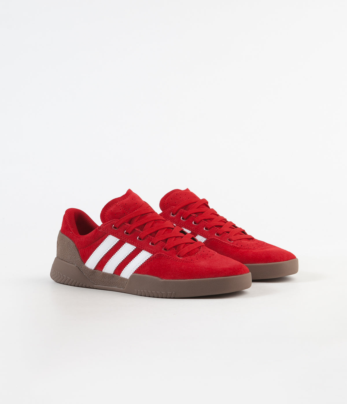 adidas city cup shoes online -