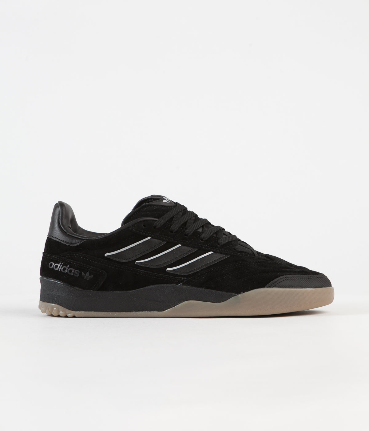 Adidas Copa Nationale Shoes - adidas avanti spikes sneakers black gold shoes