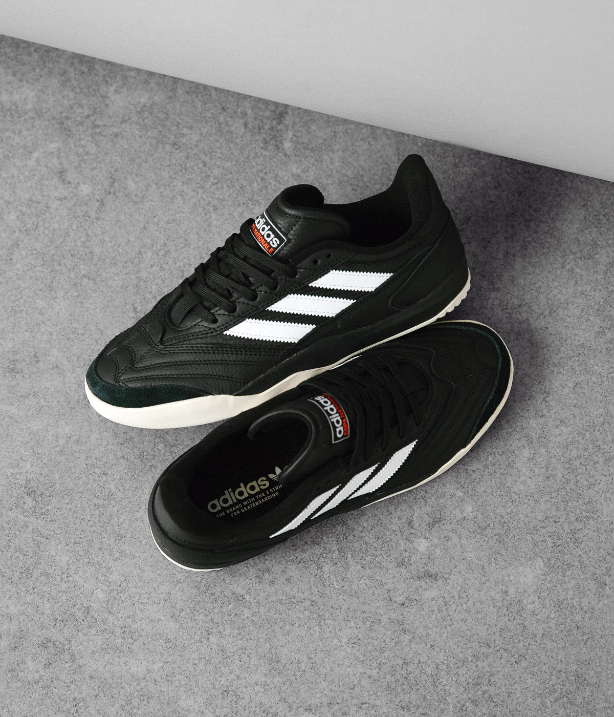 Adidas Copa Nationale Shoes - adidas swimming goggles size chart