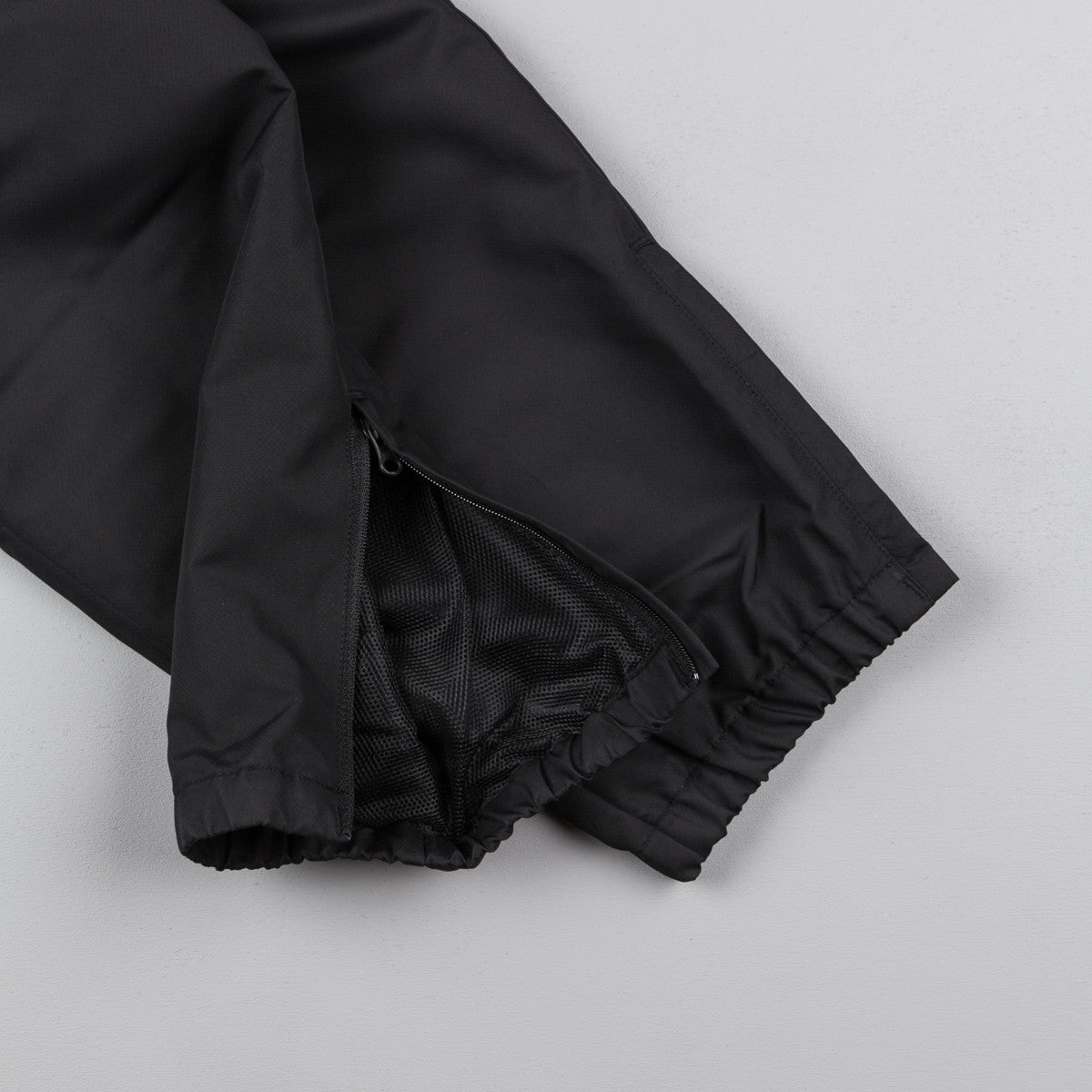 Adidas DGK Sweatpants - Black