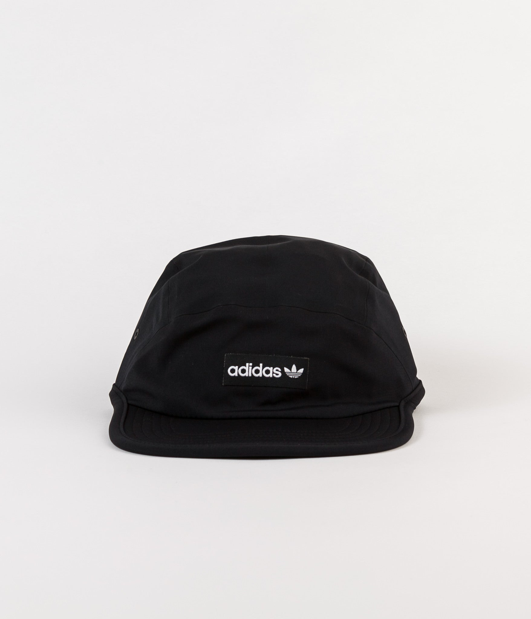 Adidas EQT Tech Cap - Black