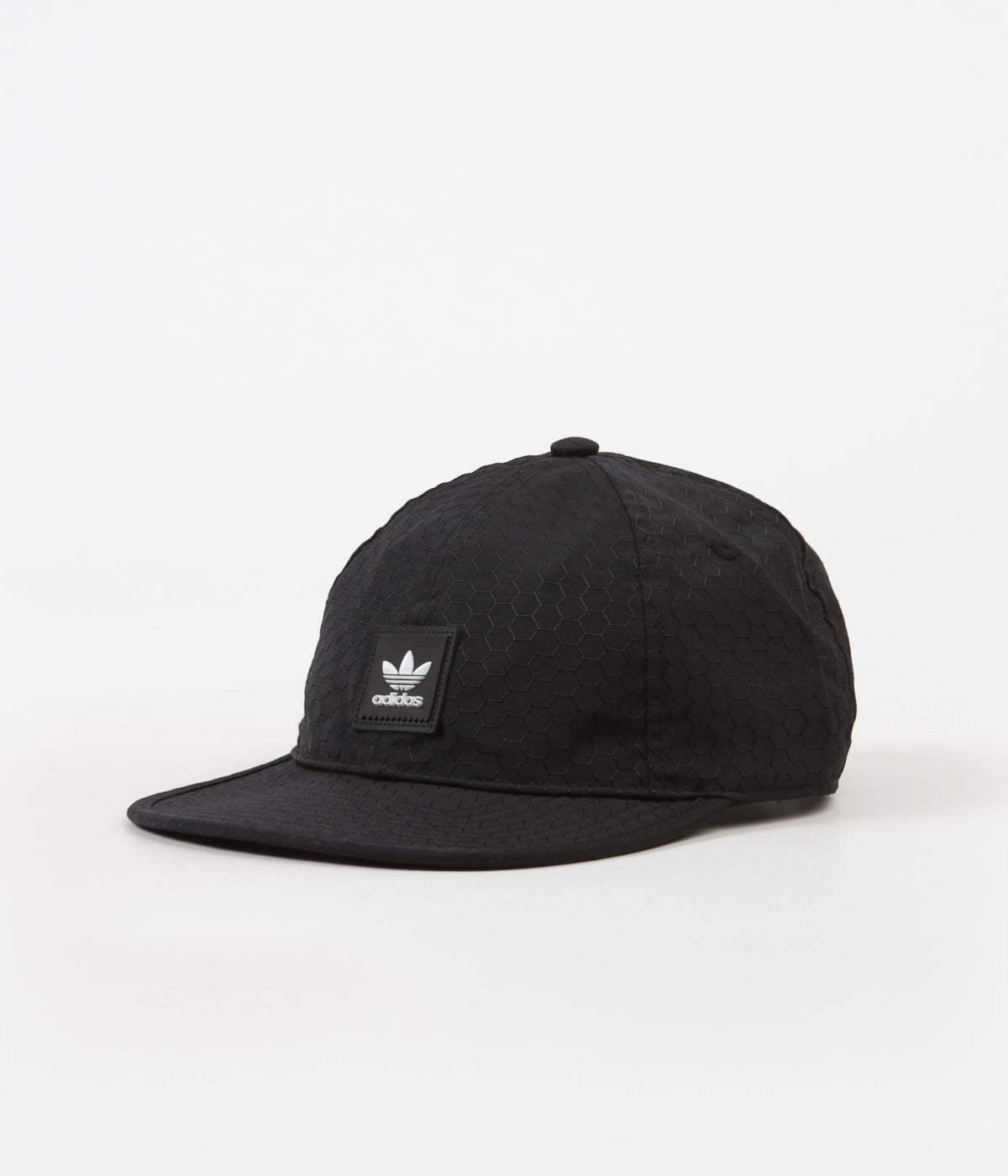 cheap for discount 0bb39 d8ee7 ... Adidas Insley Cap - Solid Grey ...