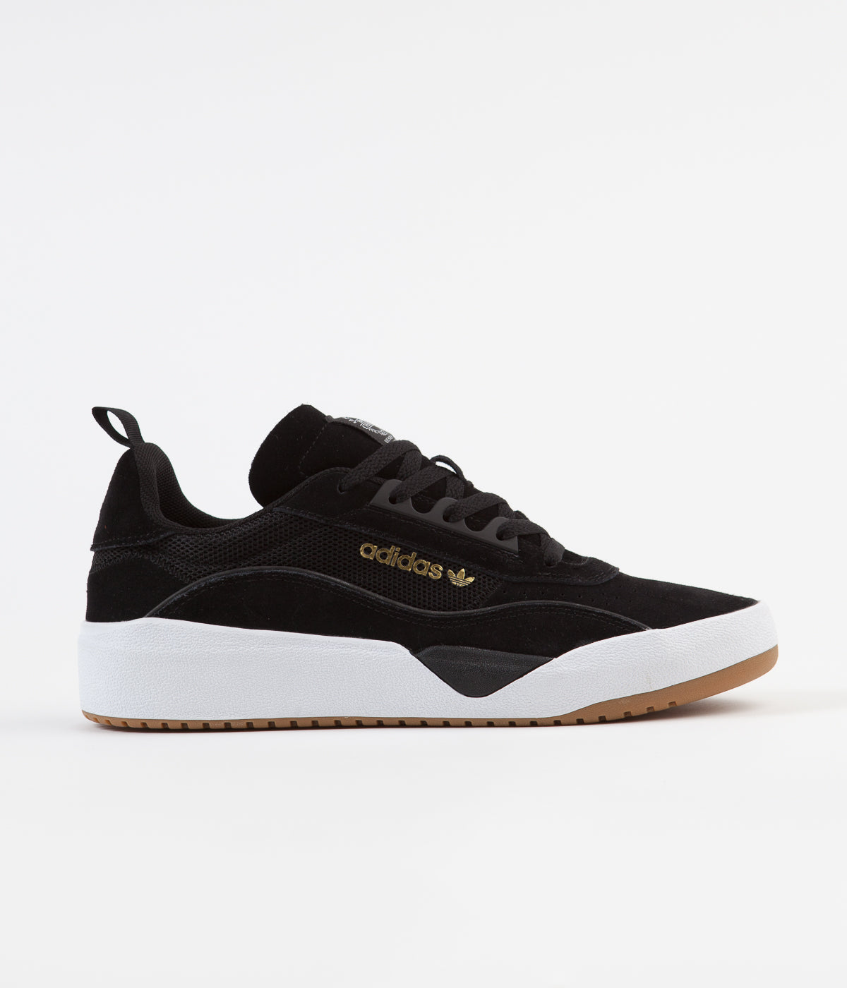 Adidas Liberty Cup Shoes - Core Black