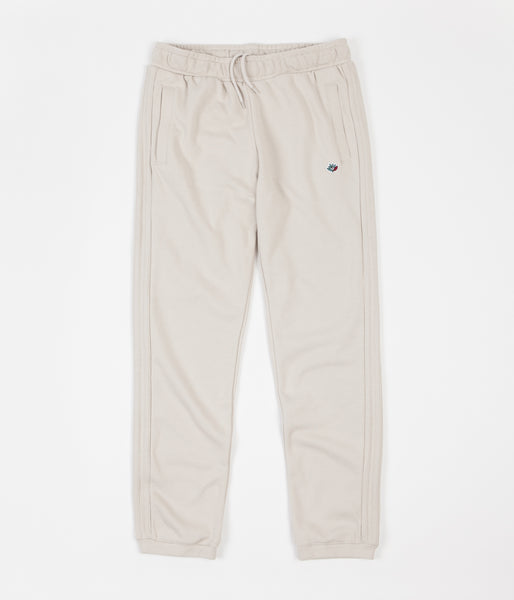Adidas x Magenta Sweatpants - Clear Brown