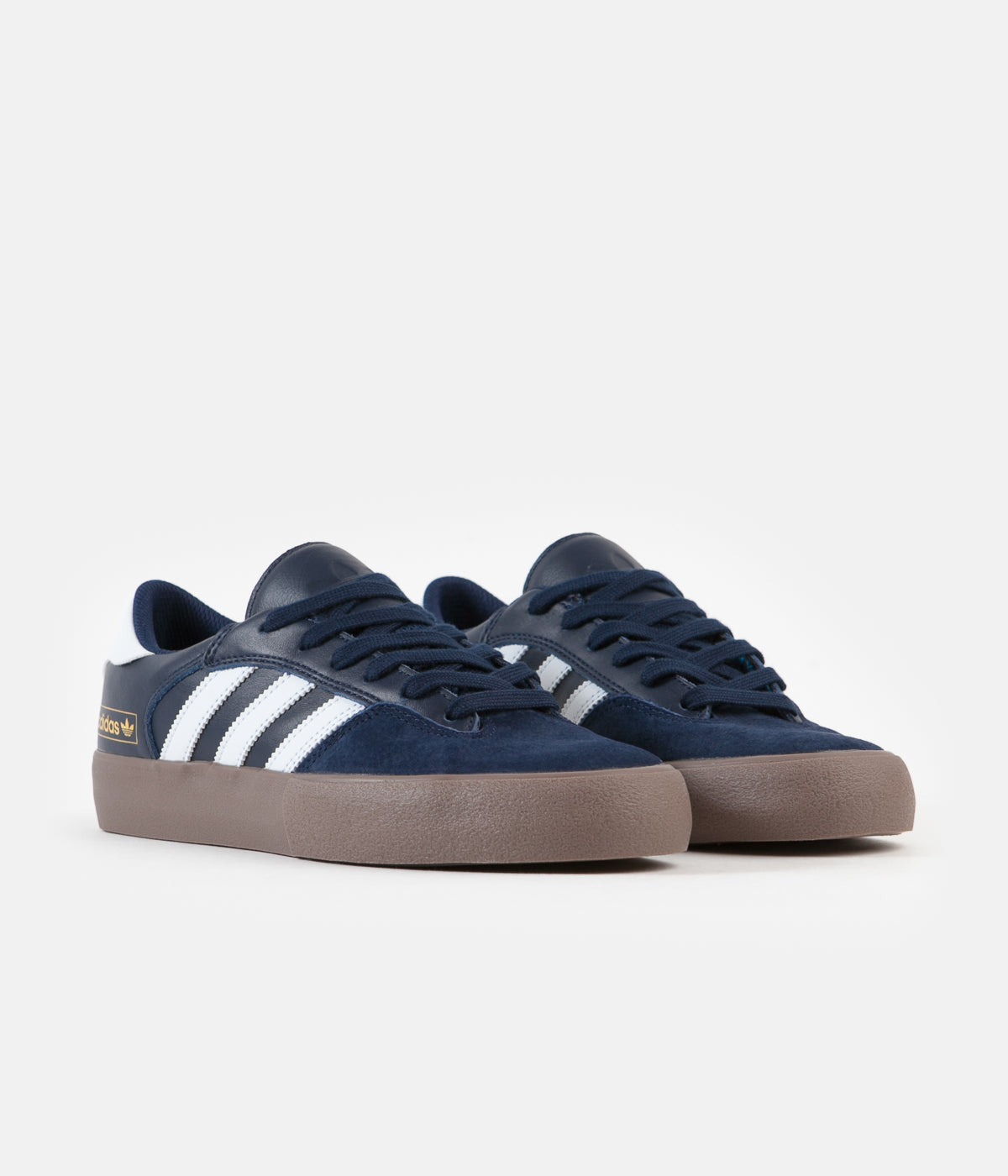 Adidas Matchbreak Super Shoes - yeezy pillow shoes for sale on ...