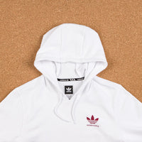 adidas x official