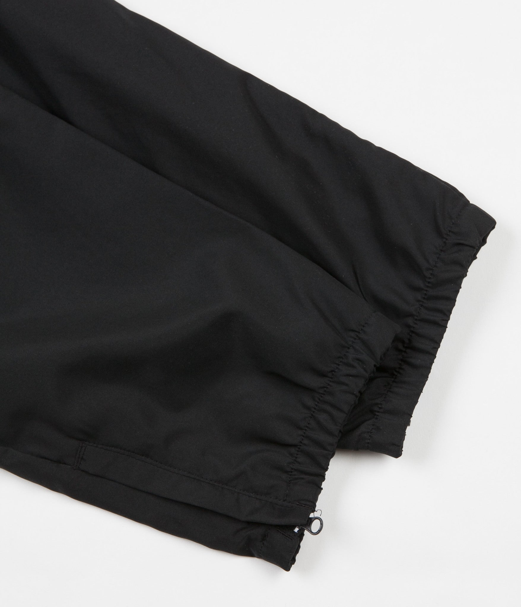 Adidas Premiere Sweatpants - Black / White