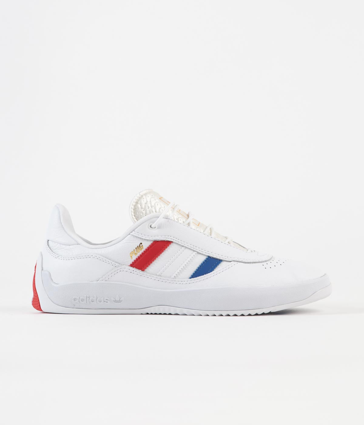 Adidas Puig Shoes - adidas nmd_r2 pk blue bell gold dress shoes