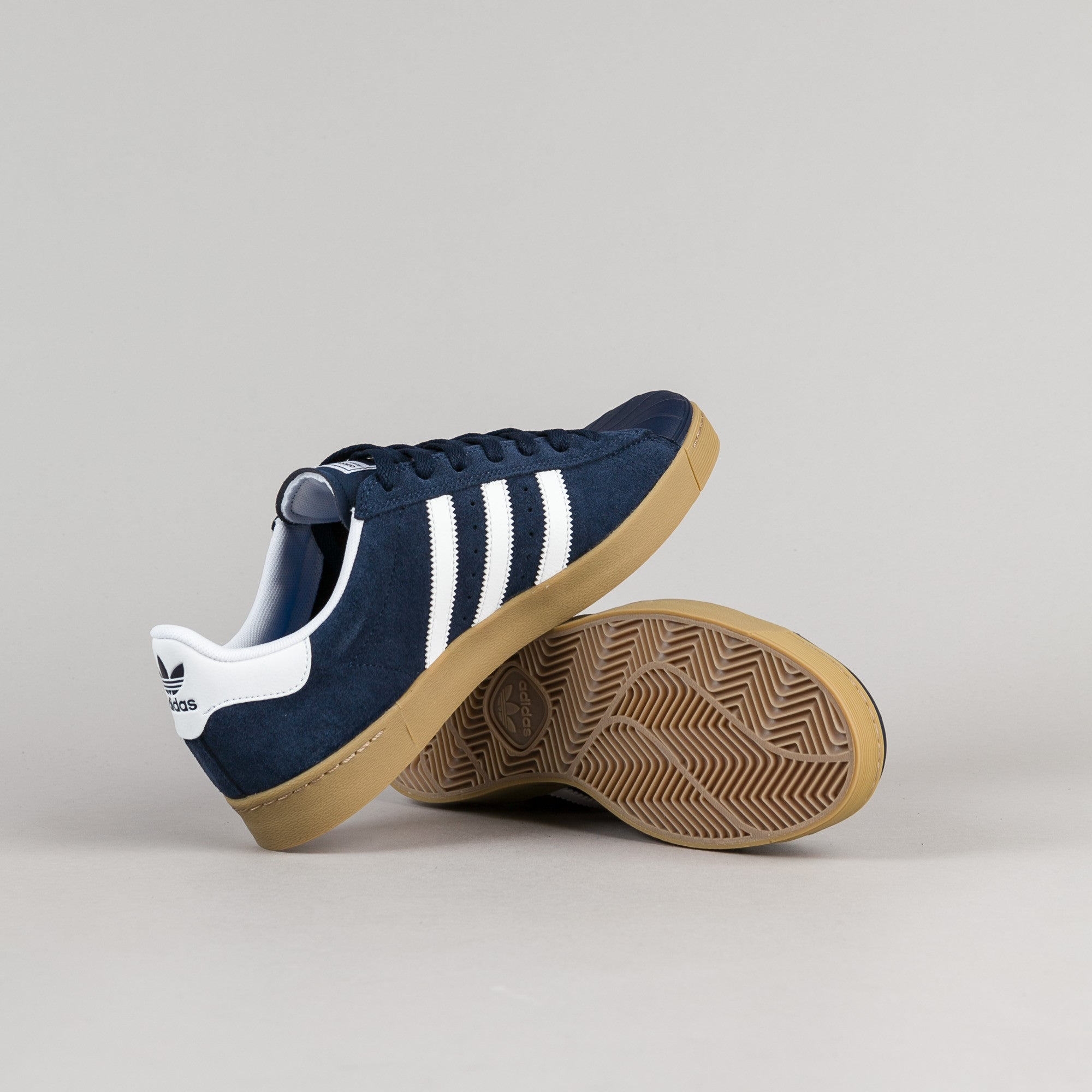 Cheap Adidas Blue Superstar Shoes ADV Cheap Adidas Ireland
