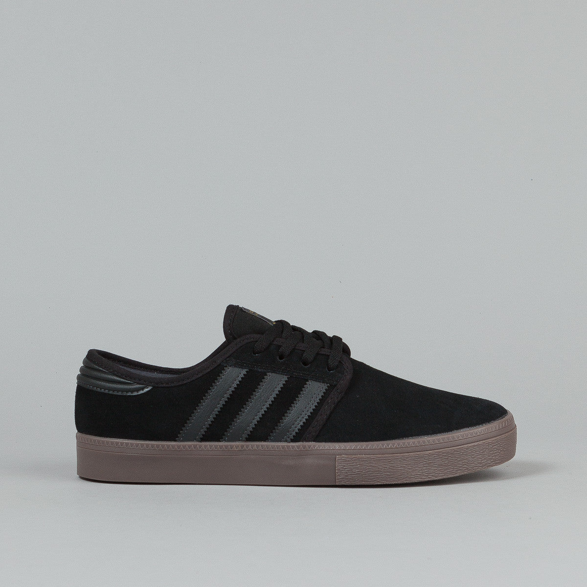 Adidas Seeley ADV Shoes