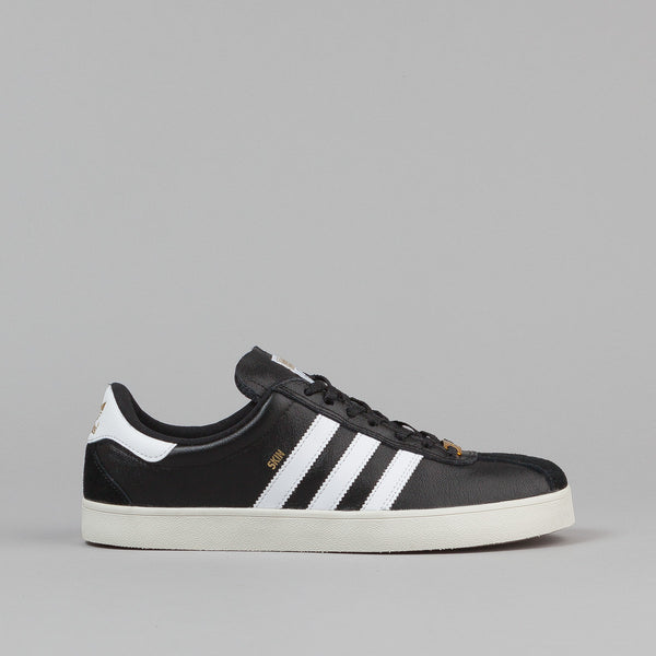 Adidas Skate RYR Skin Phillips Shoes
