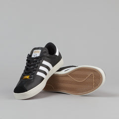 Adidas Skate RYR Skin Phillips Shoes - Core Black / FTW White / Talcme