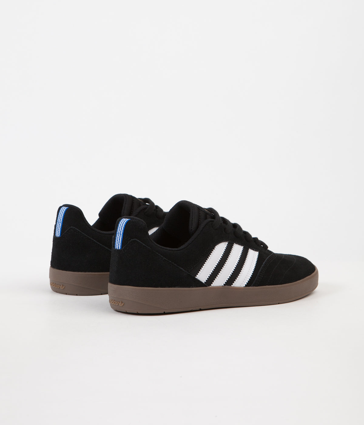 96288b34f9d ... Adidas Suciu Adv II Shoes - Core Black   White   Gum5 ...
