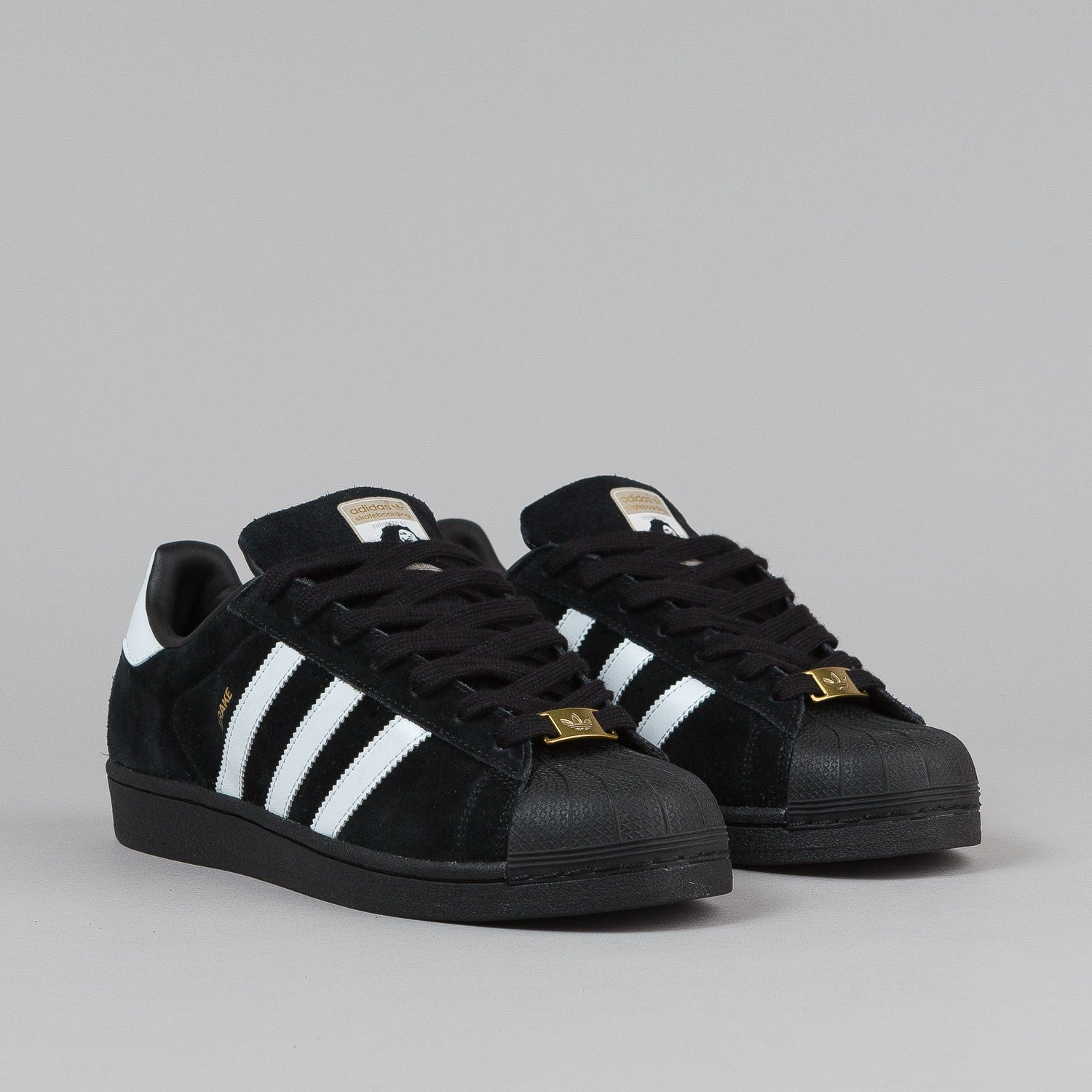 Adidas Shoes Superstar Mens