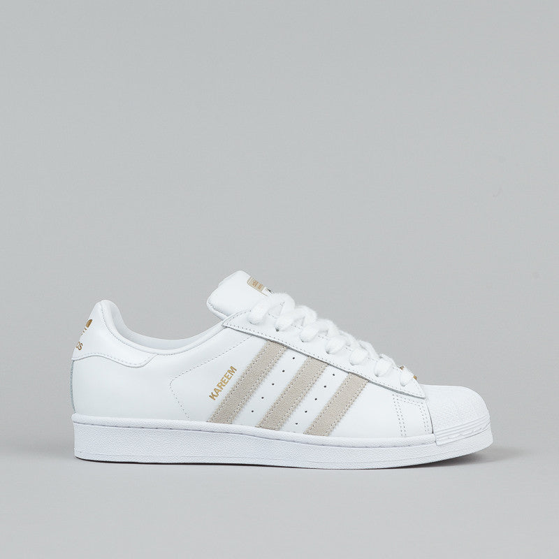 Adidas Superstar RT Kareem Campbell Shoes