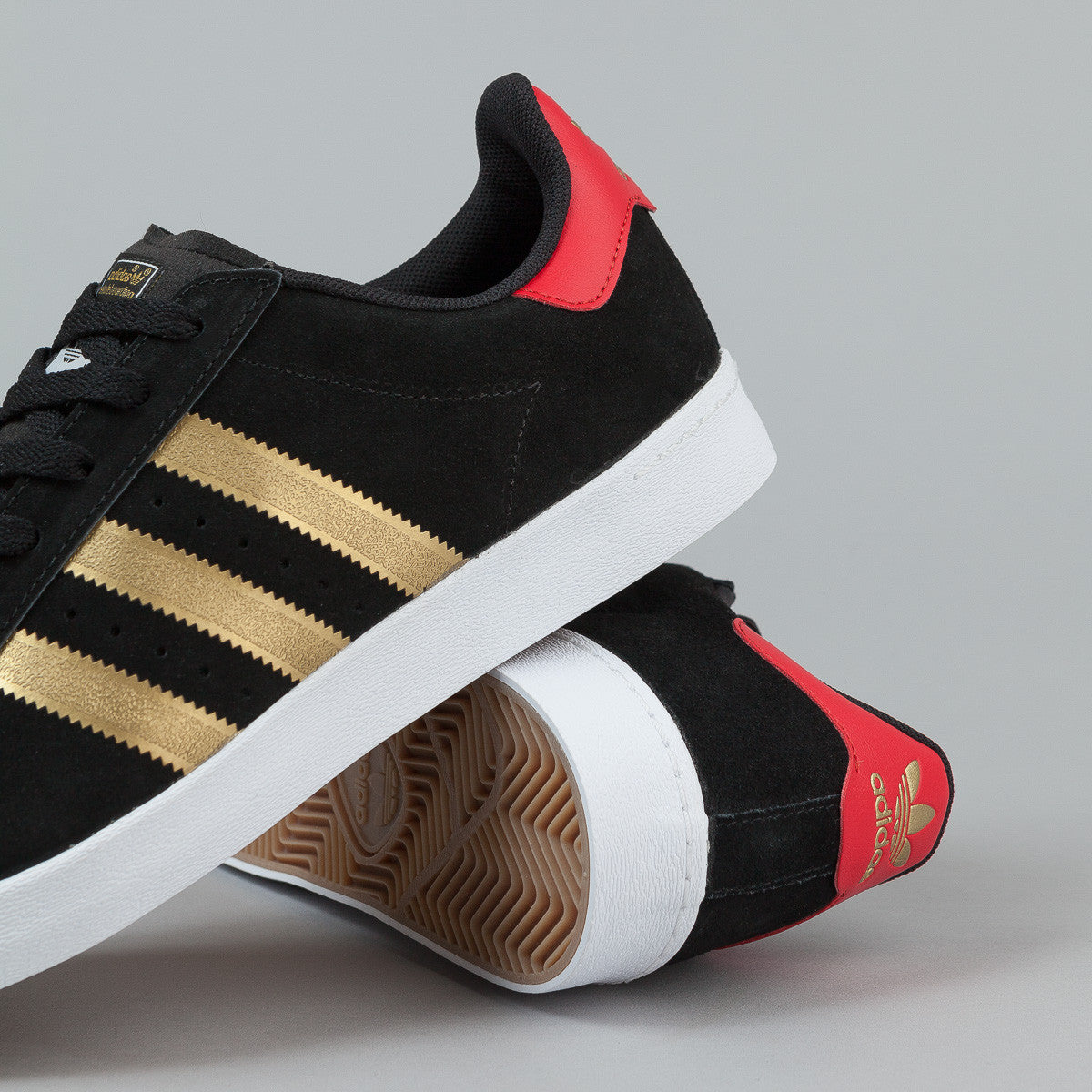 adidas Superstar Up 2 STR S82794 S82794 E MEGASPORT.DE