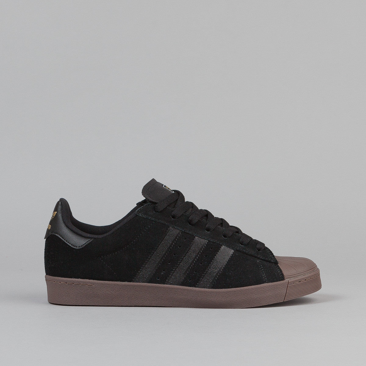 Adidas Superstar Vulc Adv Shoes