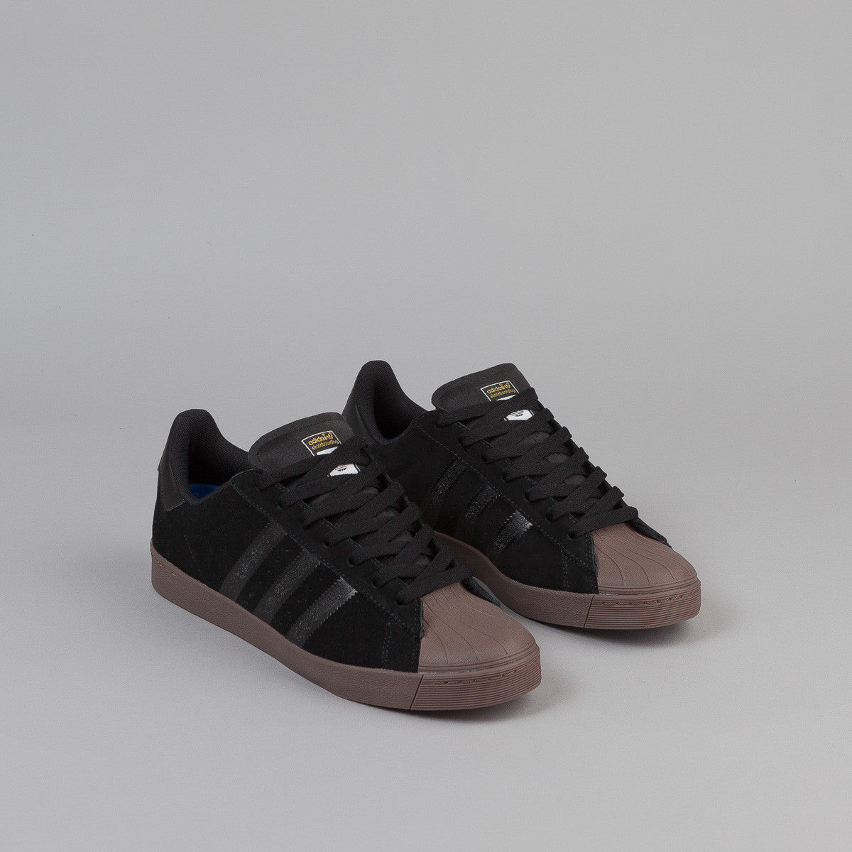 Kids Cheap Adidas superstar shoes Cheap Adidas eqt support adv black