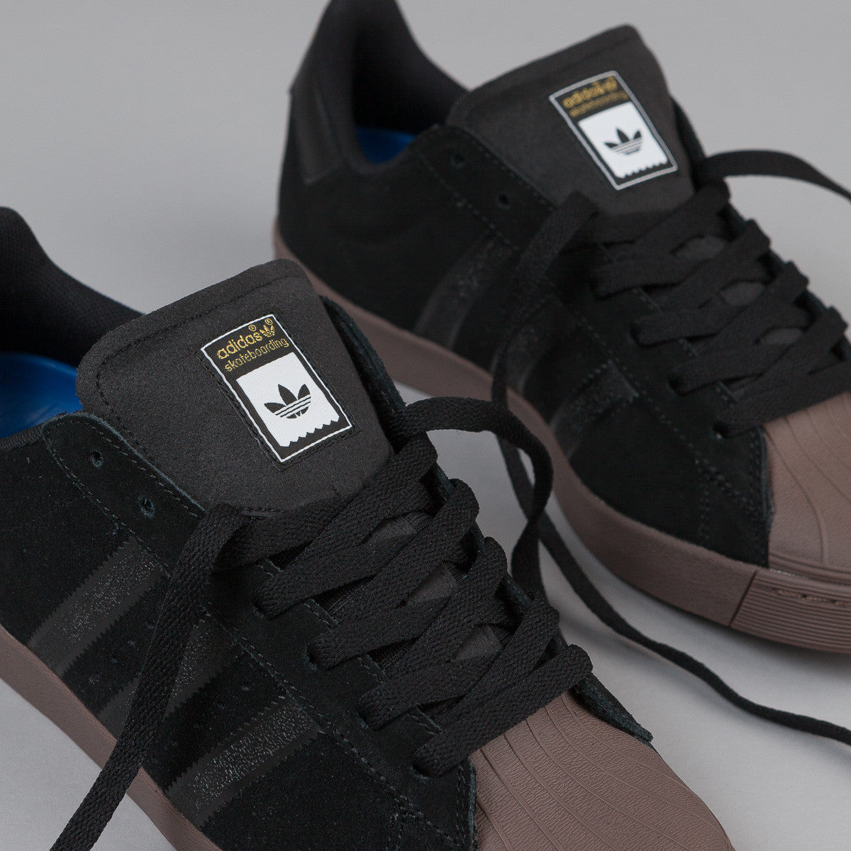 adidas Superstar 80s Decon The Boombox