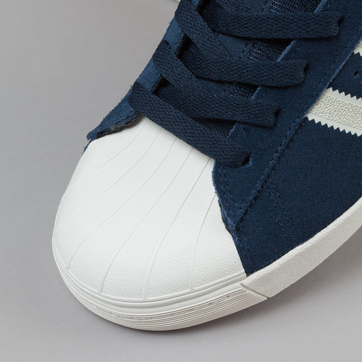 近賞Kasina x Cheap Adidas Originals ��新作Superstar 80s