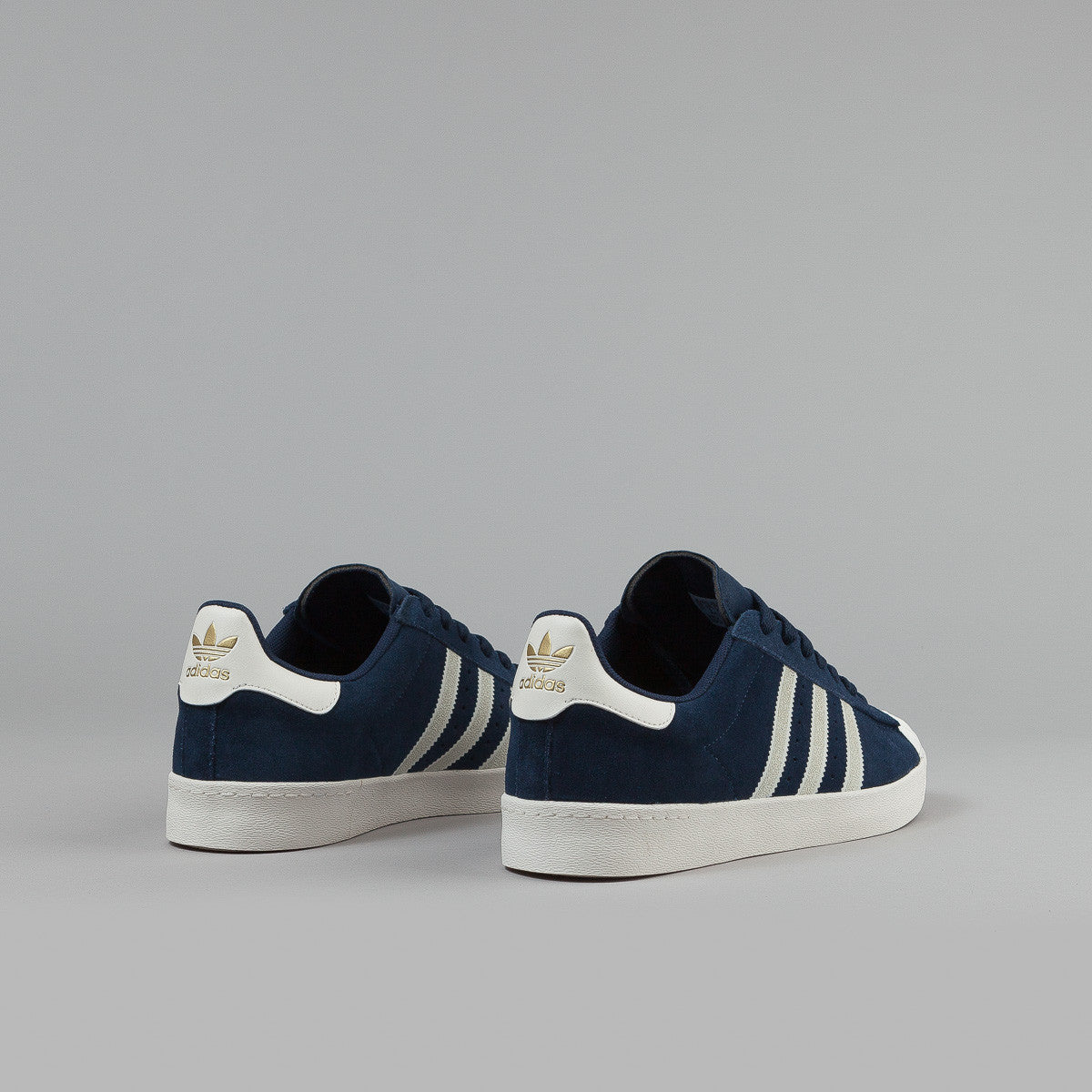Cheap Adidas superstar adv skate If the rain won 't go away, Why not shop today