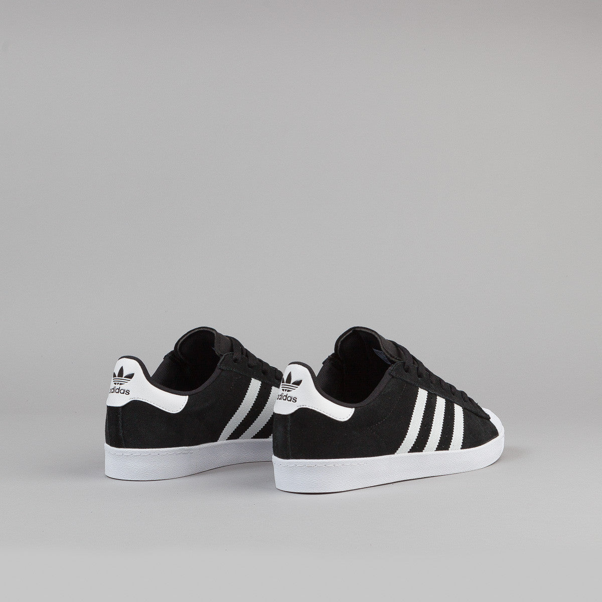 promo code 0500d cd46f Cheap Adidas superstar 2 k g045322 A1 Shoe Store