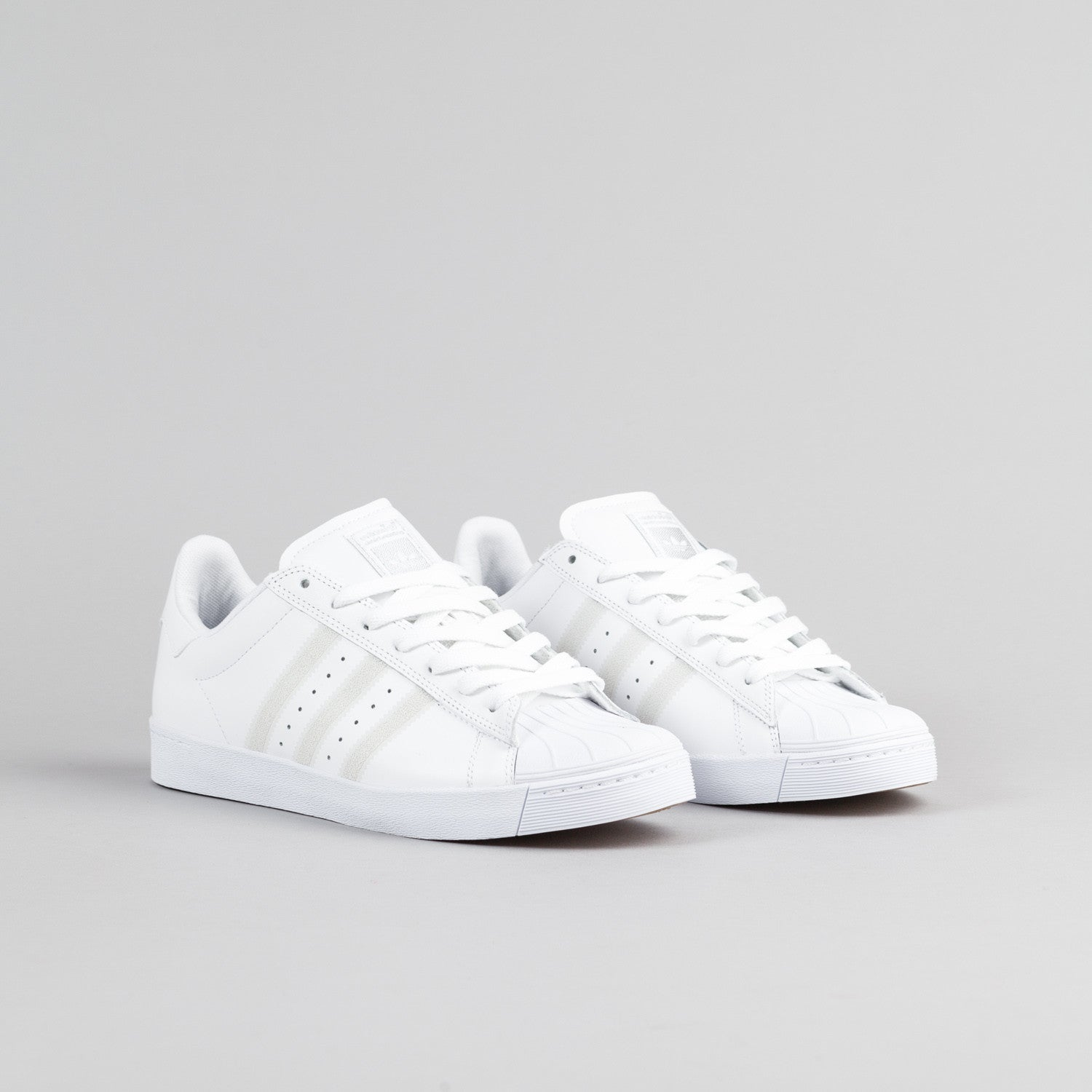 Cheap Adidas Superstar Cheap Adidas Superstar Shoes Online Hype DC