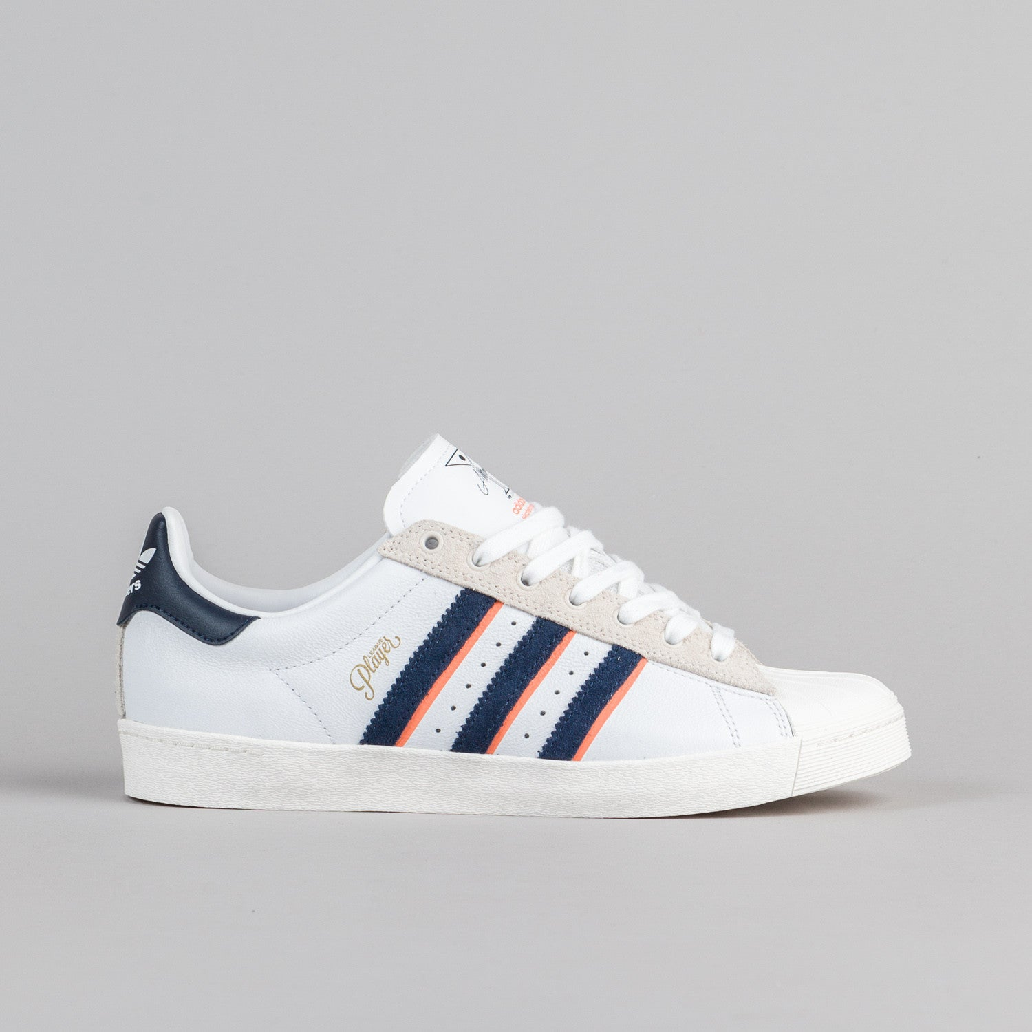 Cheap Adidas Superstar Boost Foot District Mag