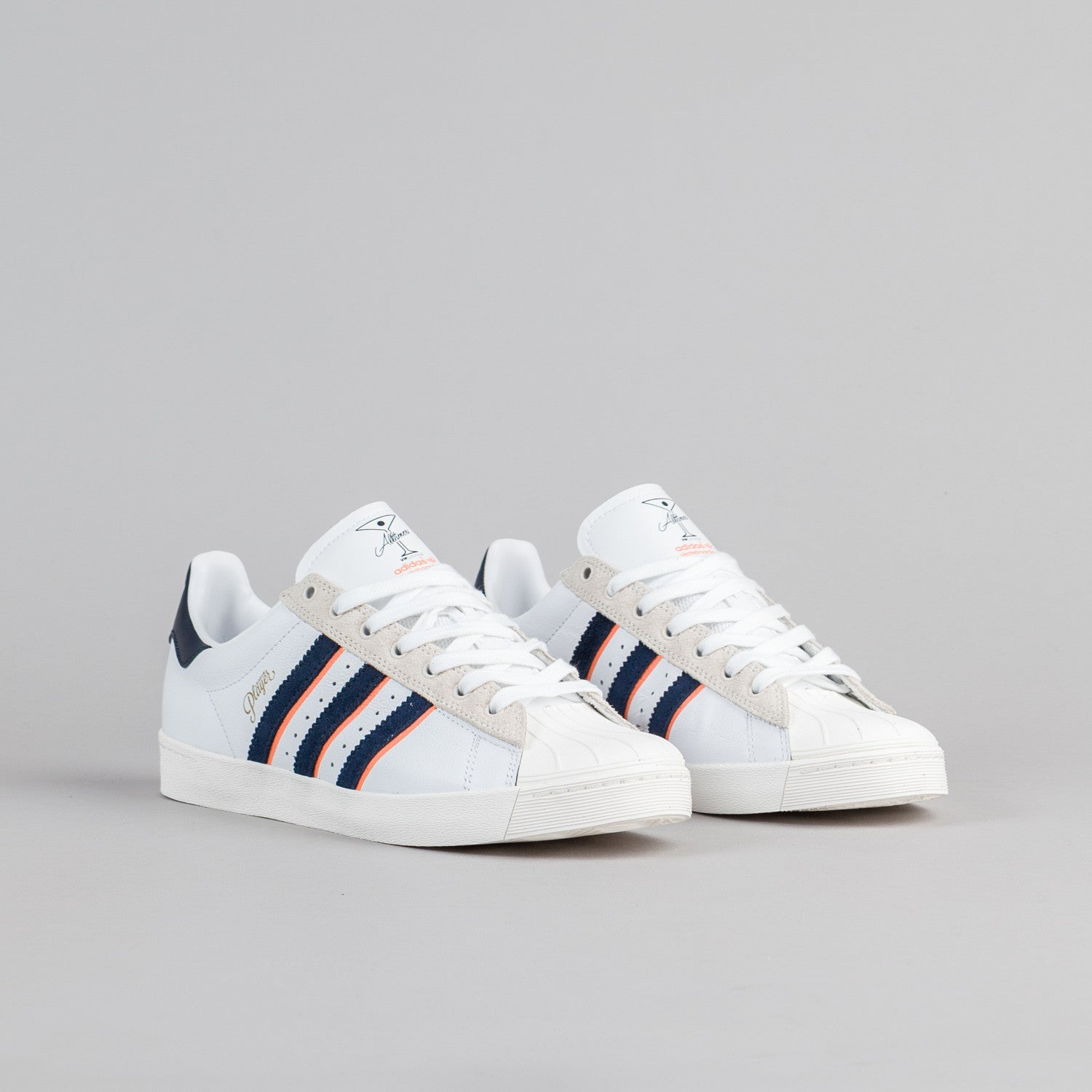 Cheap Adidas Superstar 80s AdiColor Pack