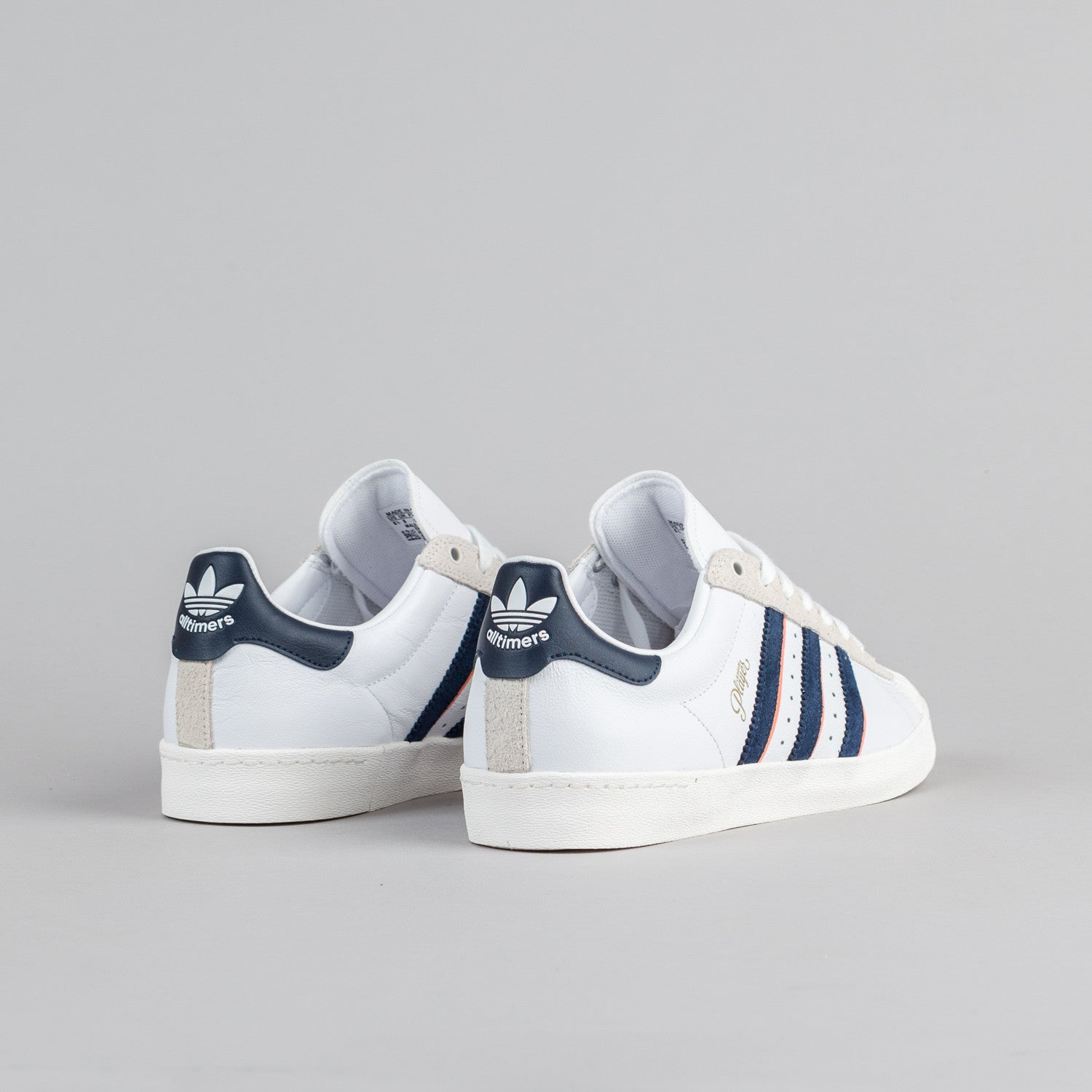 Cheap Adidas Cheap Adidas Originals Superstar Super Colour Halo Blue Trainers