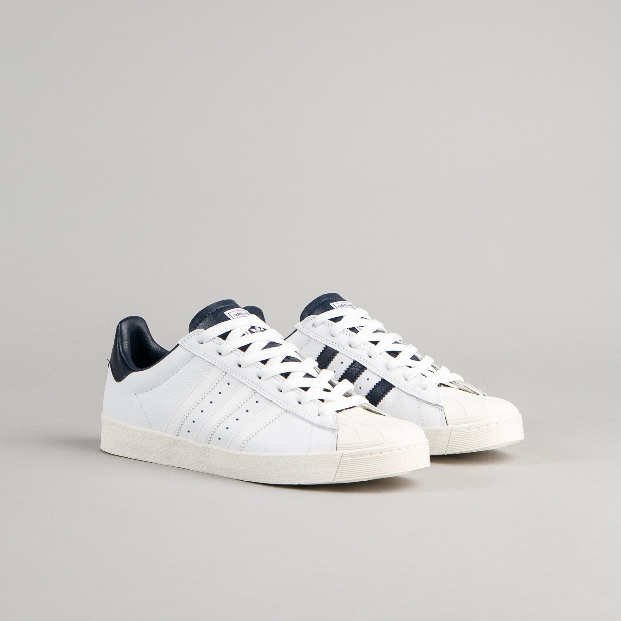 Men's Superstar Sneakers: All Colors adidas US
