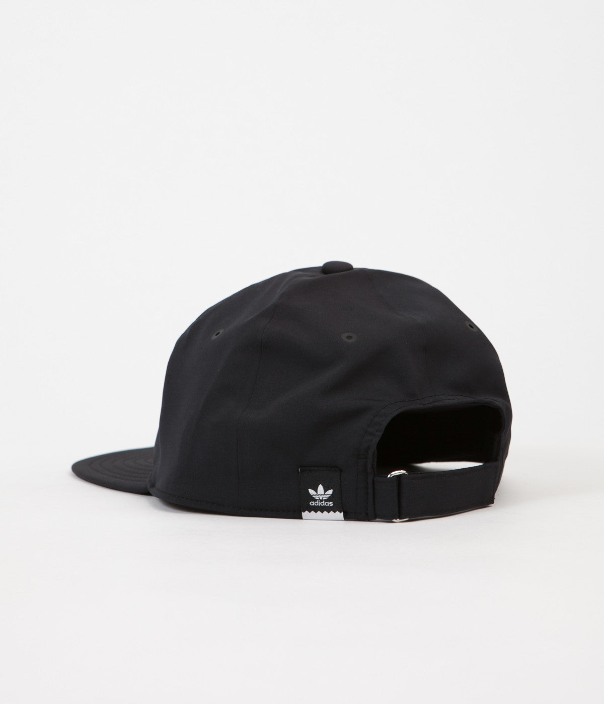 Adidas Tech Crusher Cap - Black
