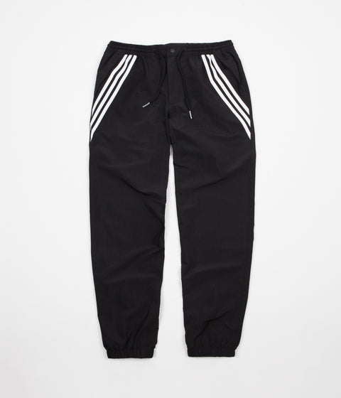 Adidas Workshop Pants - Black / White