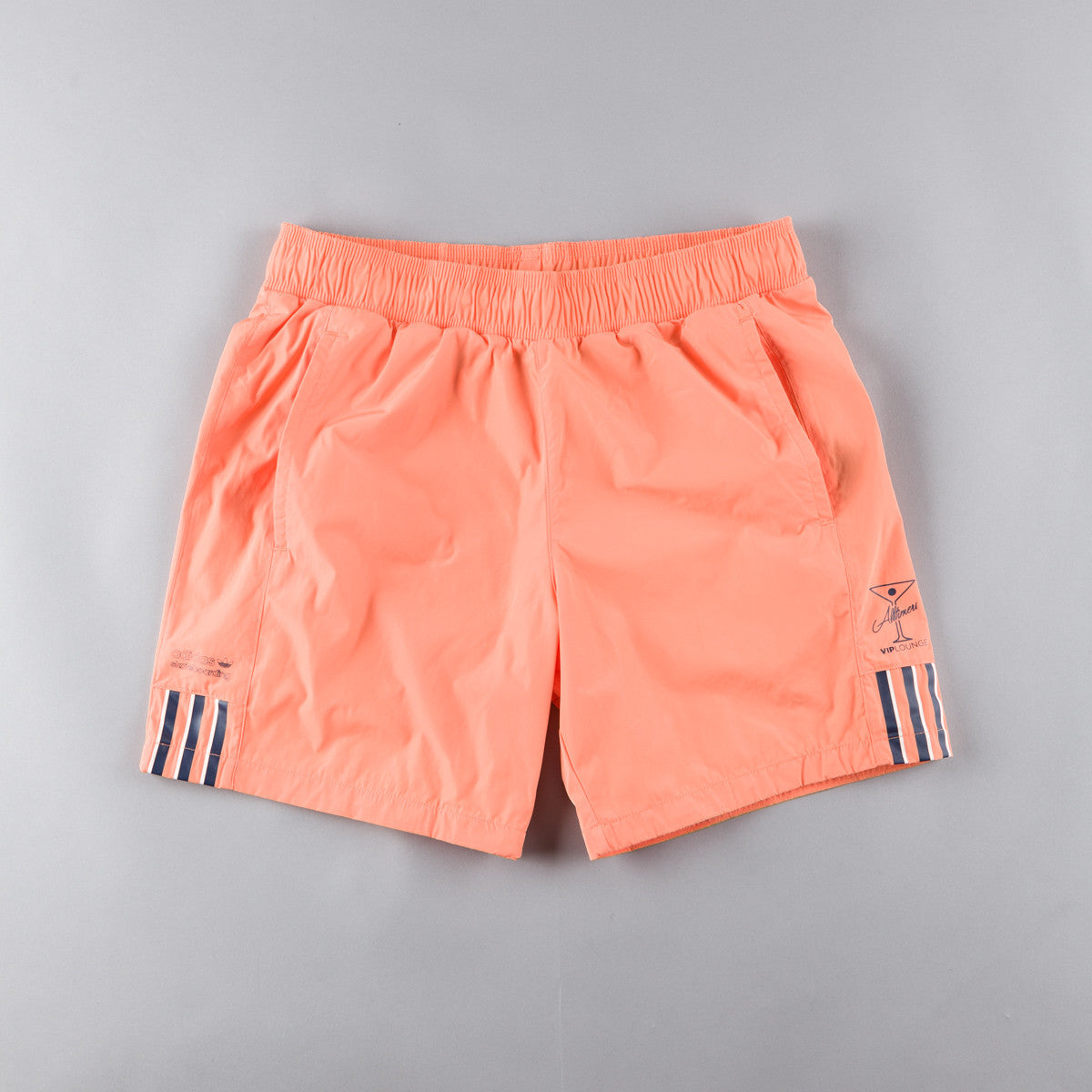 Adidas x Alltimers Shorts