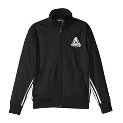 Adidas x Palace Firebird Track Top Jacket
