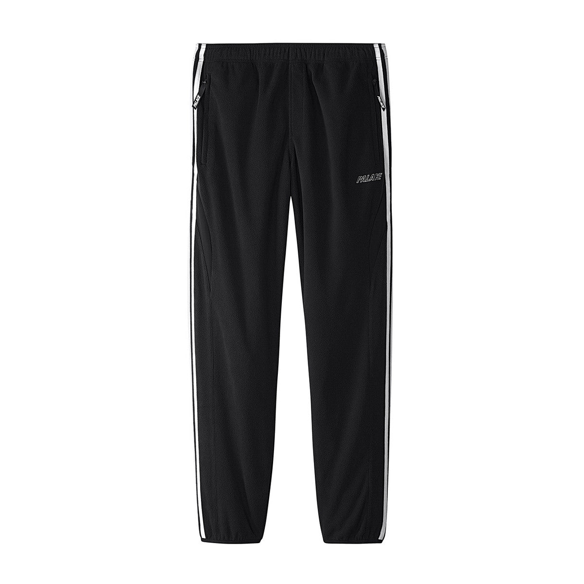 Adidas x Palace Fleece Sweatpants